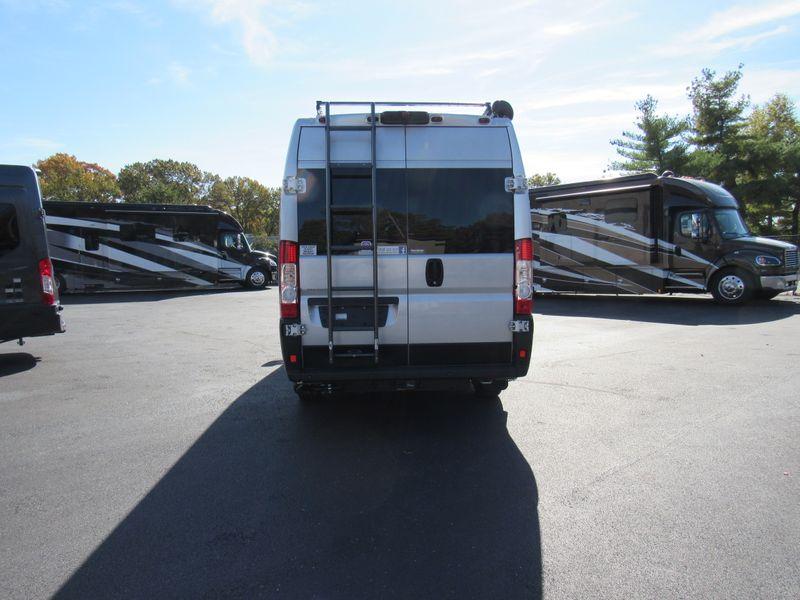 Picture 4/25 of a 2021 Coachmen Nova 20RB - Stk# 3764 for sale in Saint Louis, Missouri