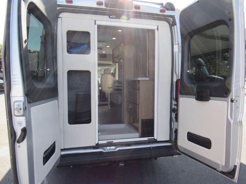 Picture 5/25 of a 2021 Coachmen Nova 20RB - Stk# 3764 for sale in Saint Louis, Missouri